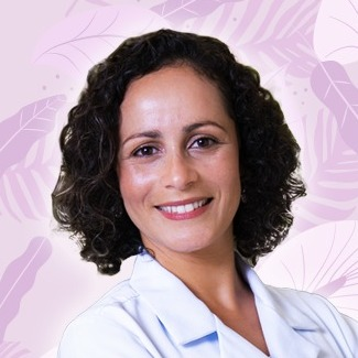 Renata Caroline Mendonça Ferraz