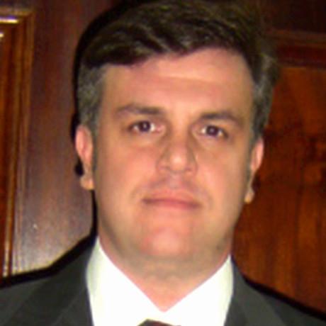 Ernesto Coquemala Filho