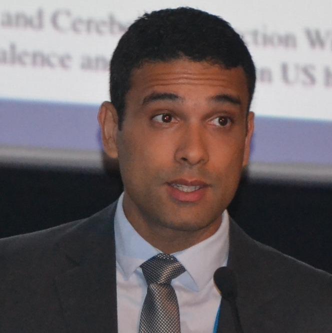 Leonardo Conrado Silva Lima