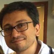 José Carlos Bedran