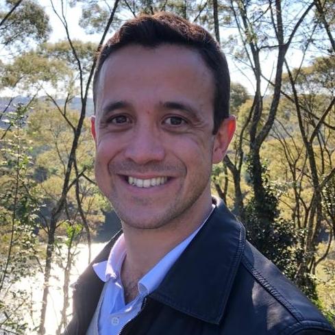 Fernando Del Valle da Silva
