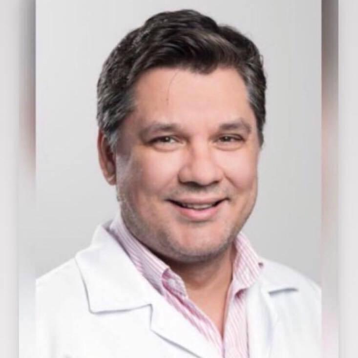 Flavio Augusto Del Faveri Ribeiro