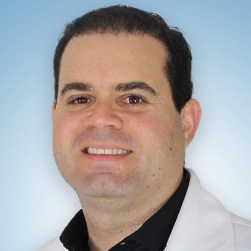 Ricardo Martins Pinto