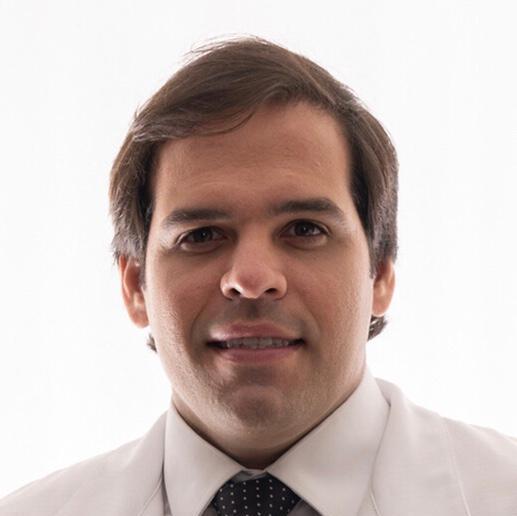 Dario Firmino Cardiologista