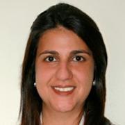 Luciana Cleaver Aun Monteiro