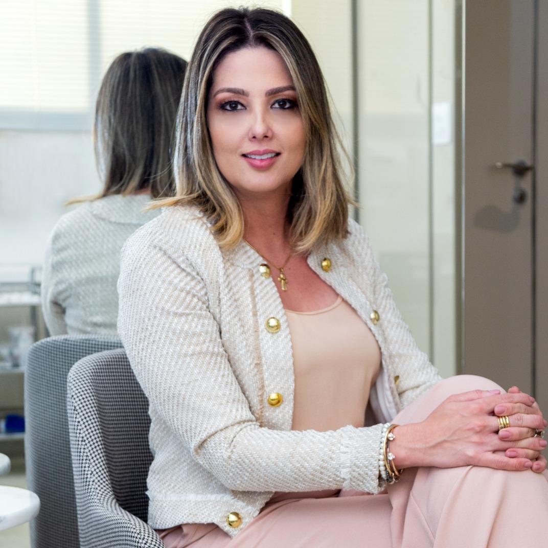 Livia Cavalcanti Braga de Lyra