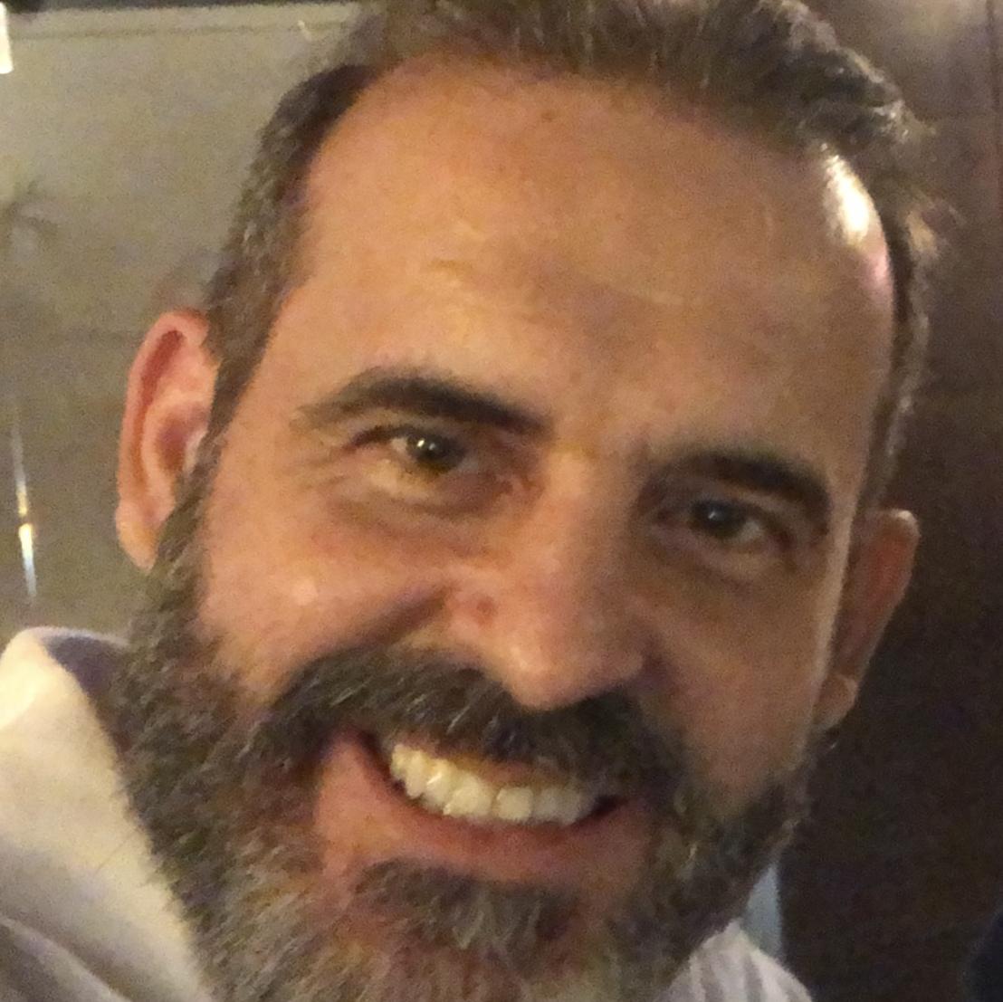 Fábio Dias Neves