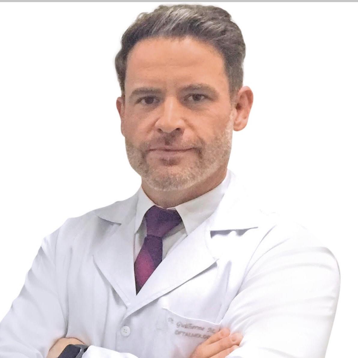 Guilherme Miranda Reis