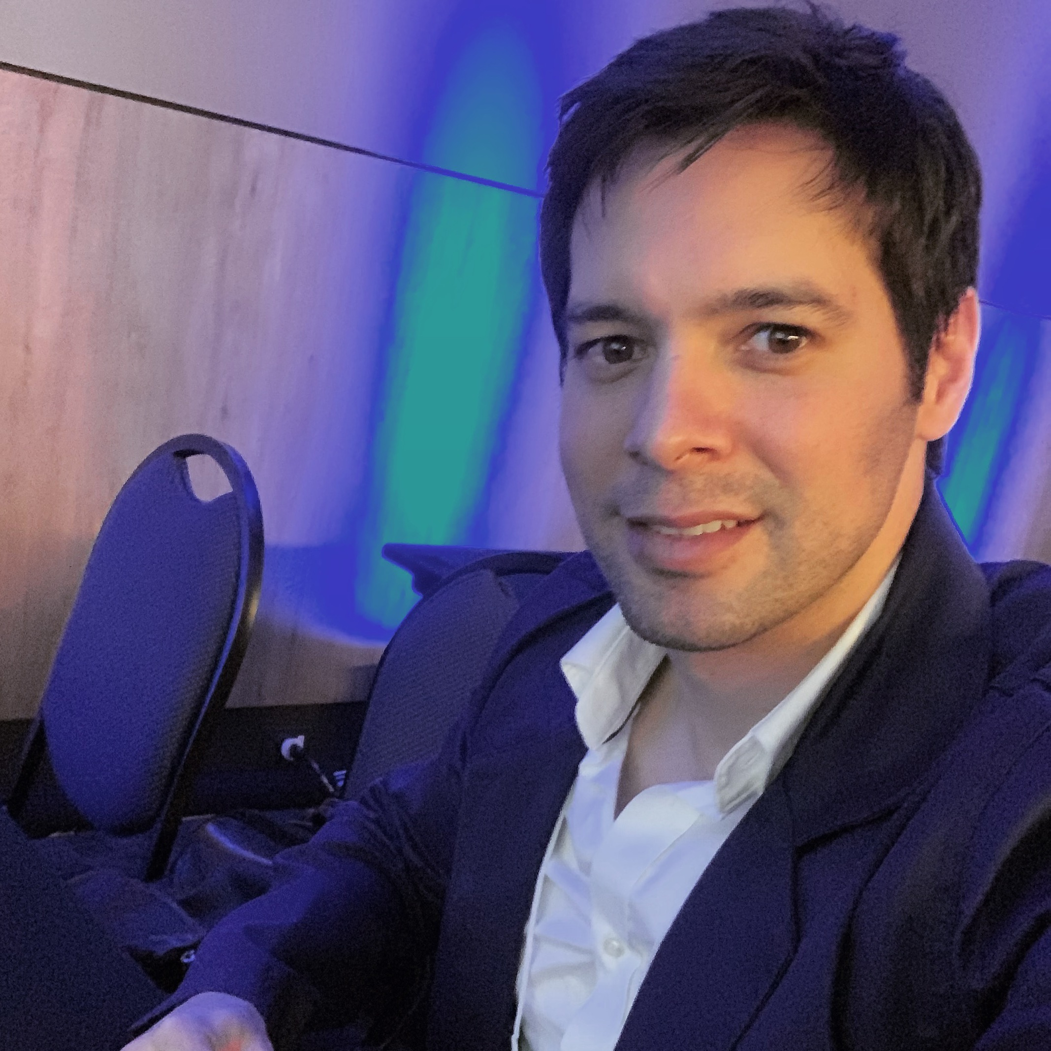 Rodrigo Fulini Brasil