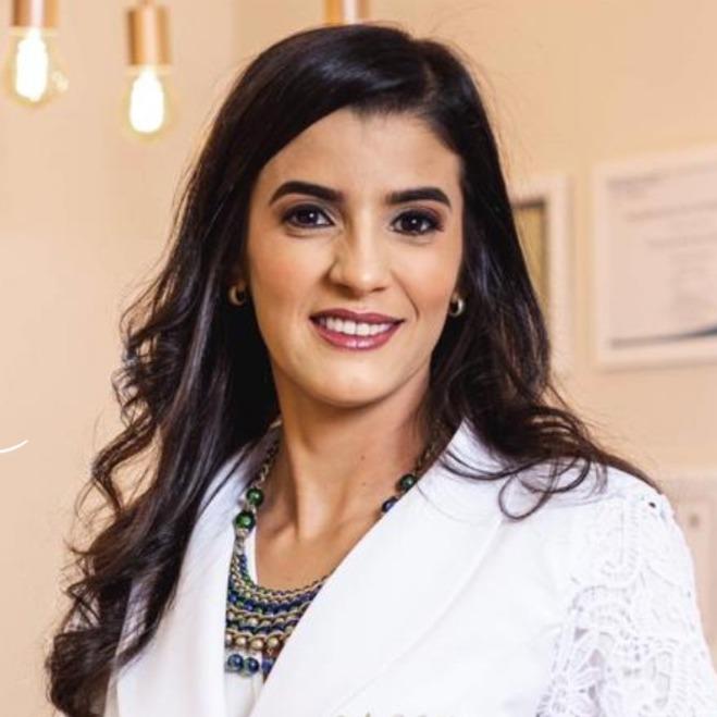 Caroline Barbosa Batista