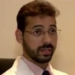 Luis Henrique de Sa Nunes