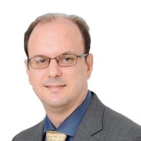 Ricardo Alexandre Silveira