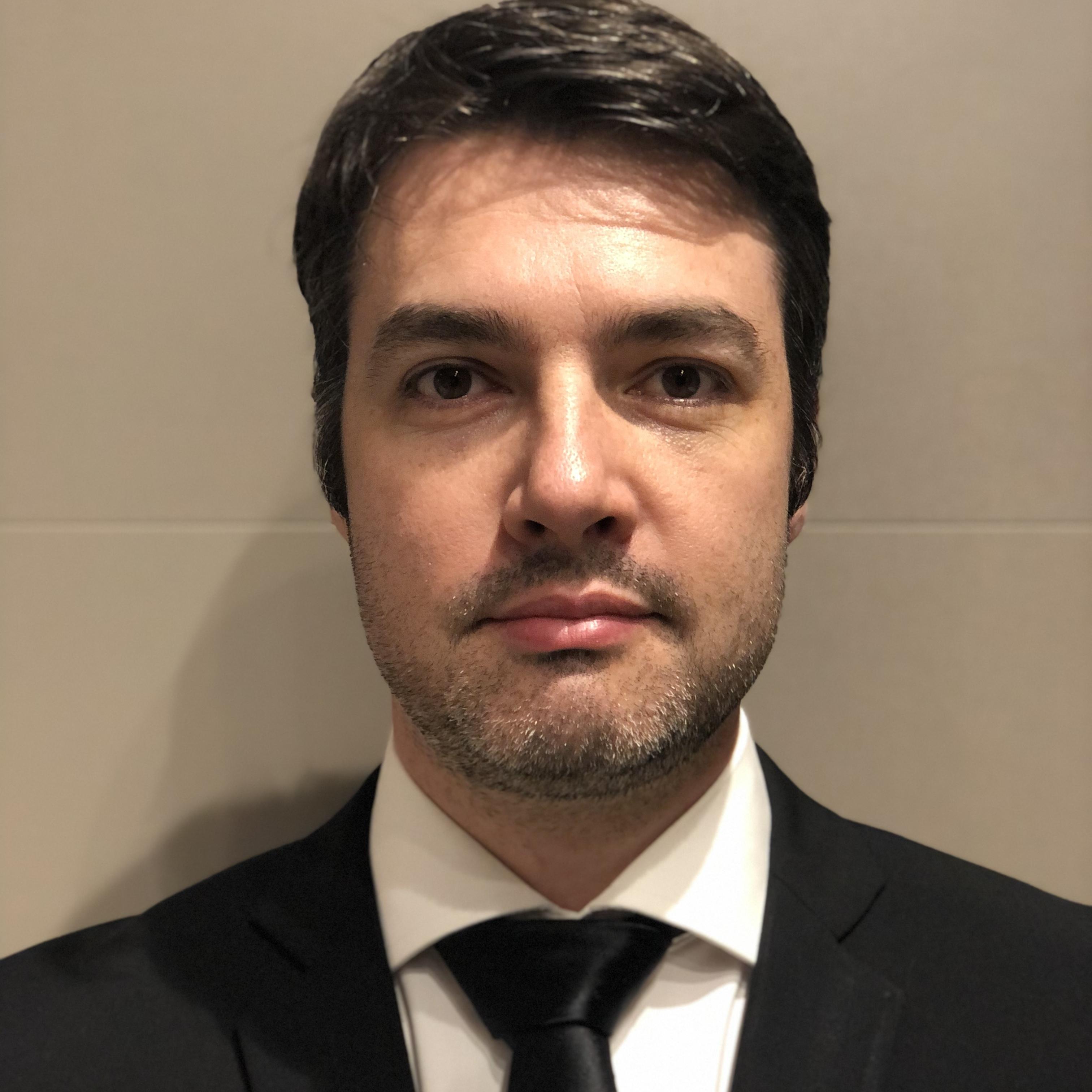 Juliano Fracasso