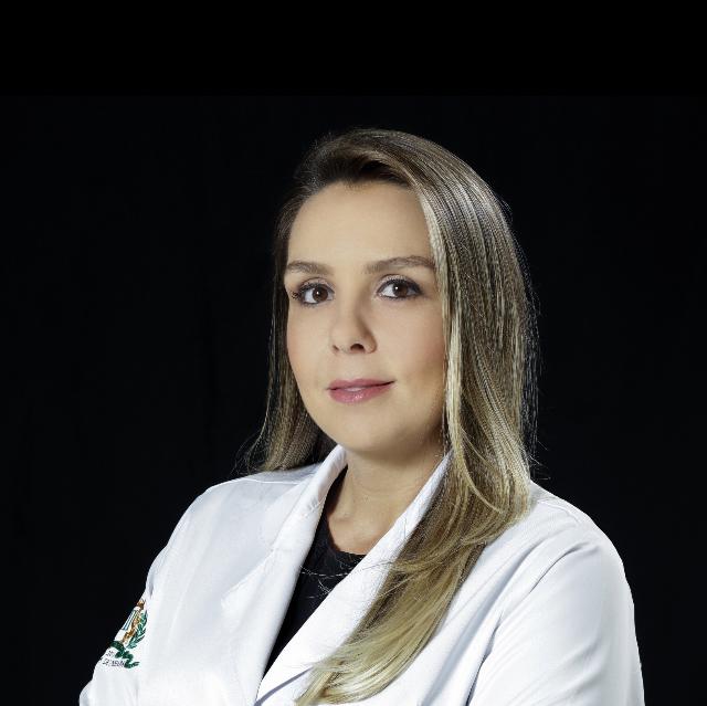 Carolina Lima de melo