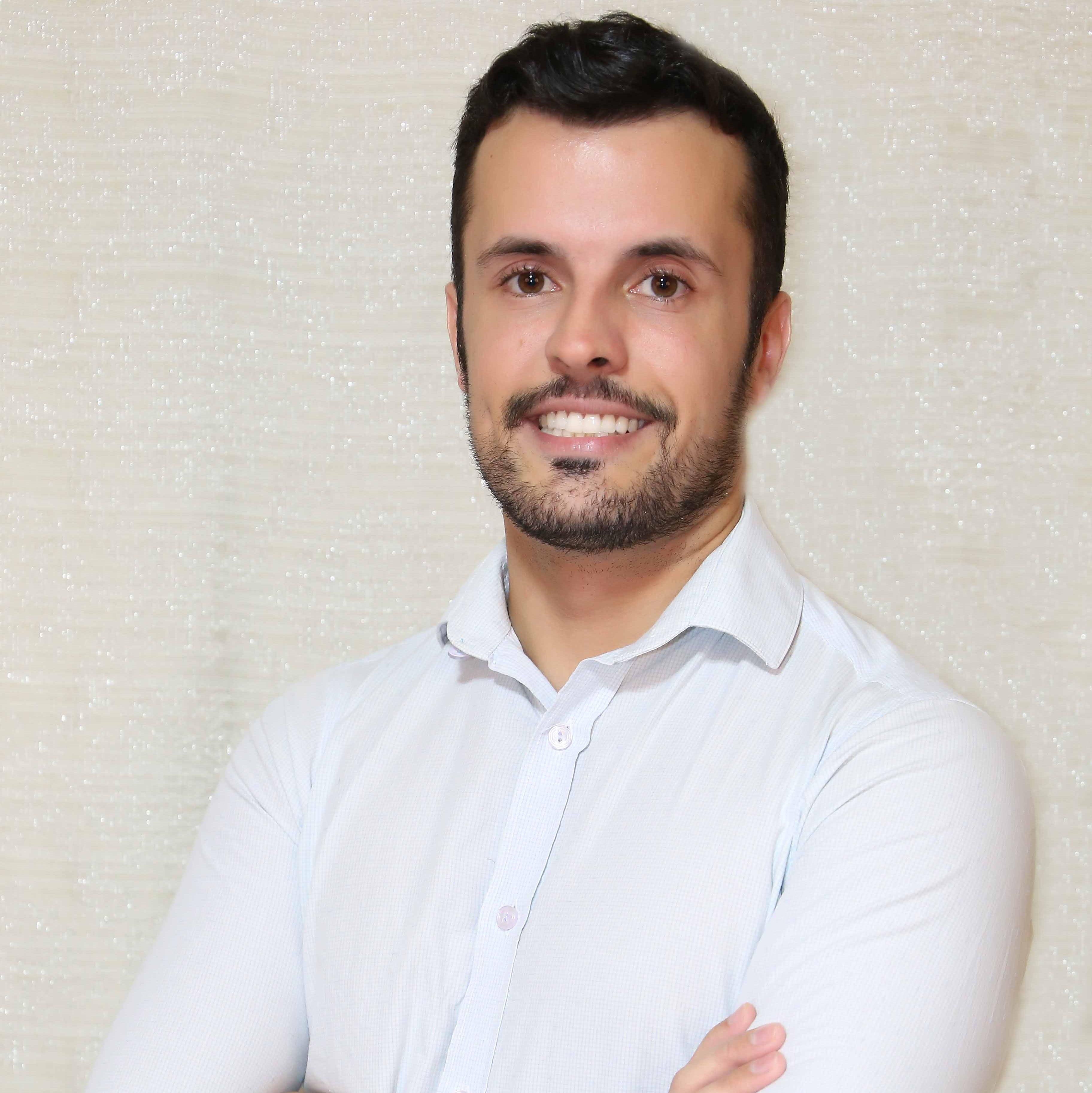 Rafael de Castro Resende