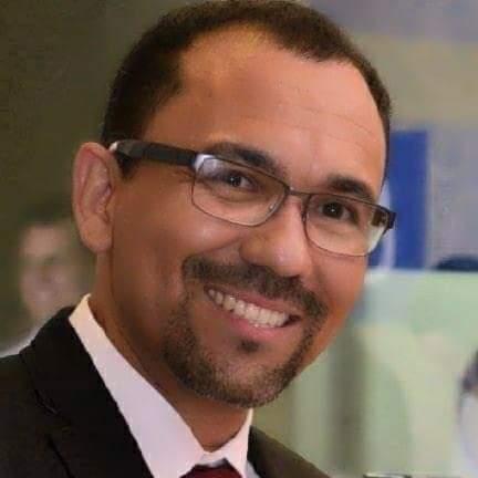 Wendell Jânio