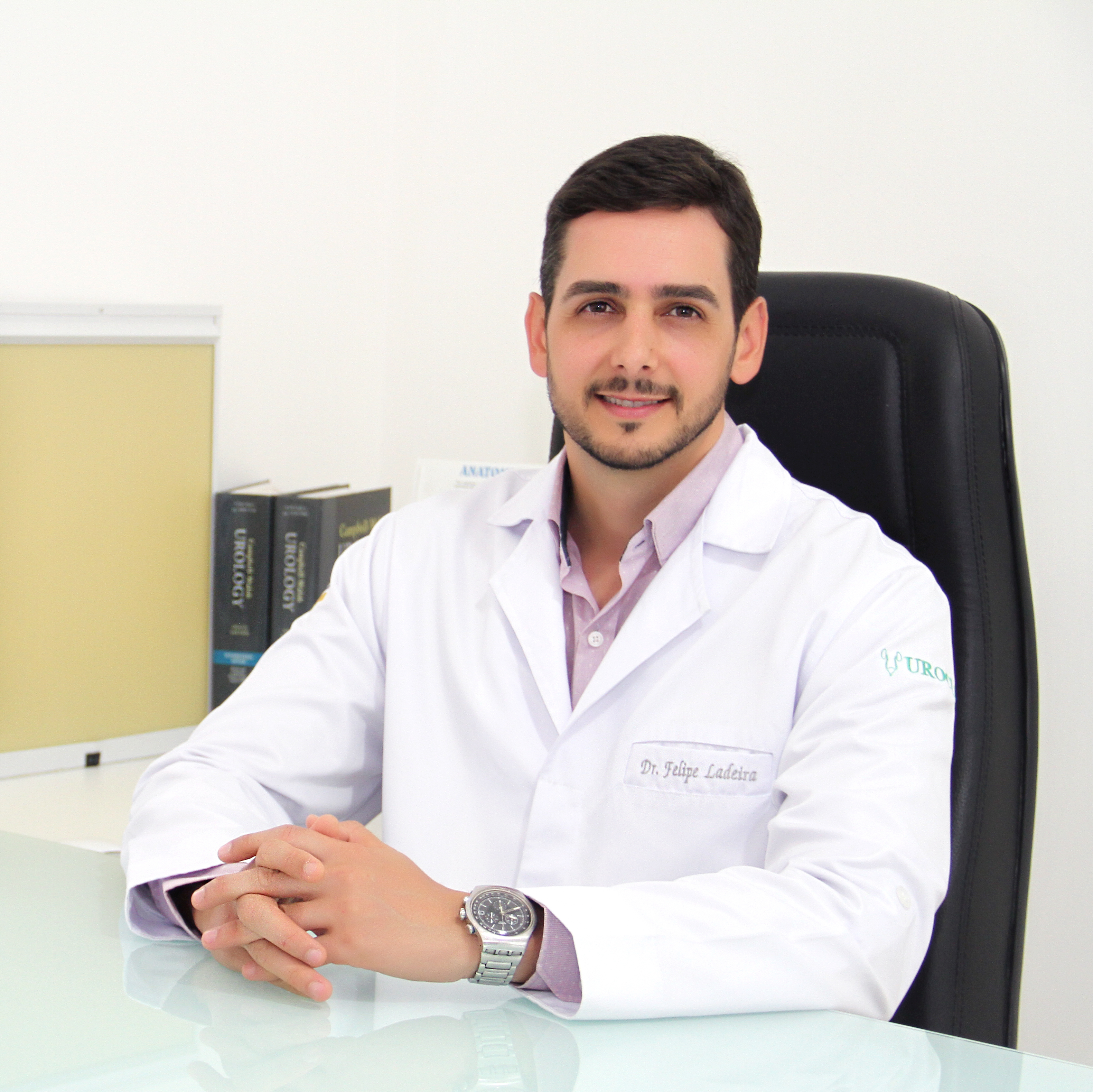 Filipe Lisbôa de Carli