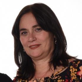 Marcia Valéria Freire Goulart Antas Veiga
