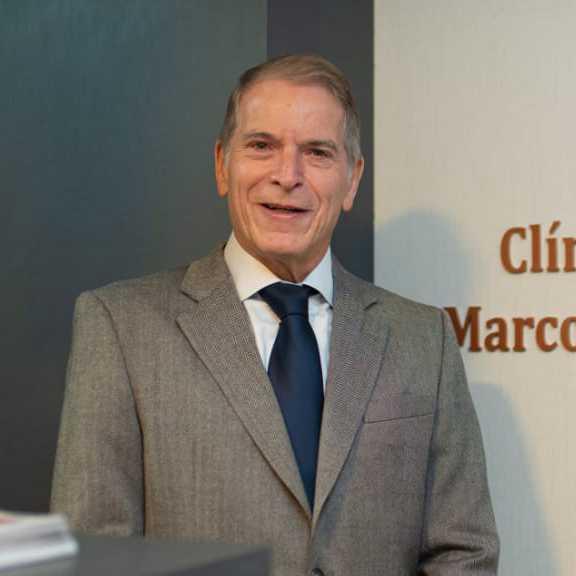 Marco Túlio Marques Félix