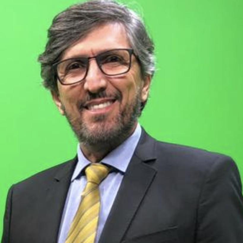 André Valença Guimarães