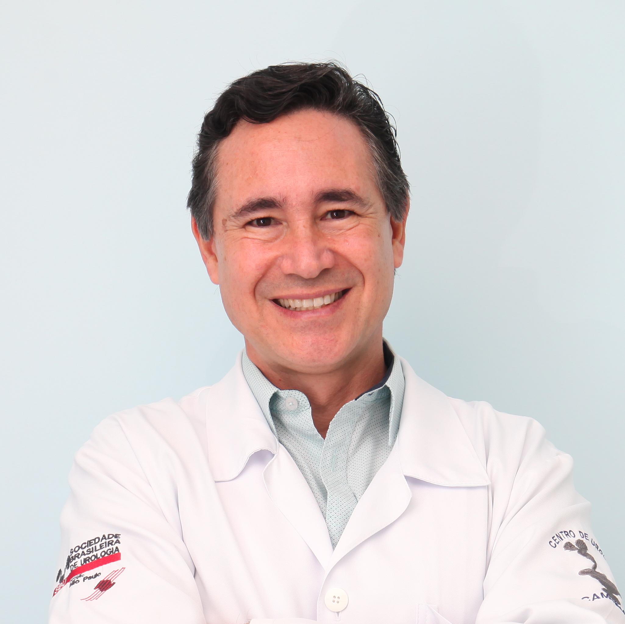 José Moisés Terrazas Garrett