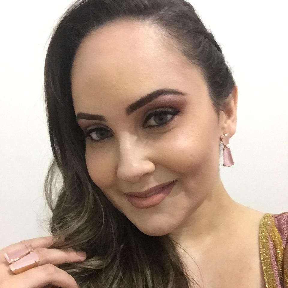 Vanessa Nogueira Celeguini Trioni