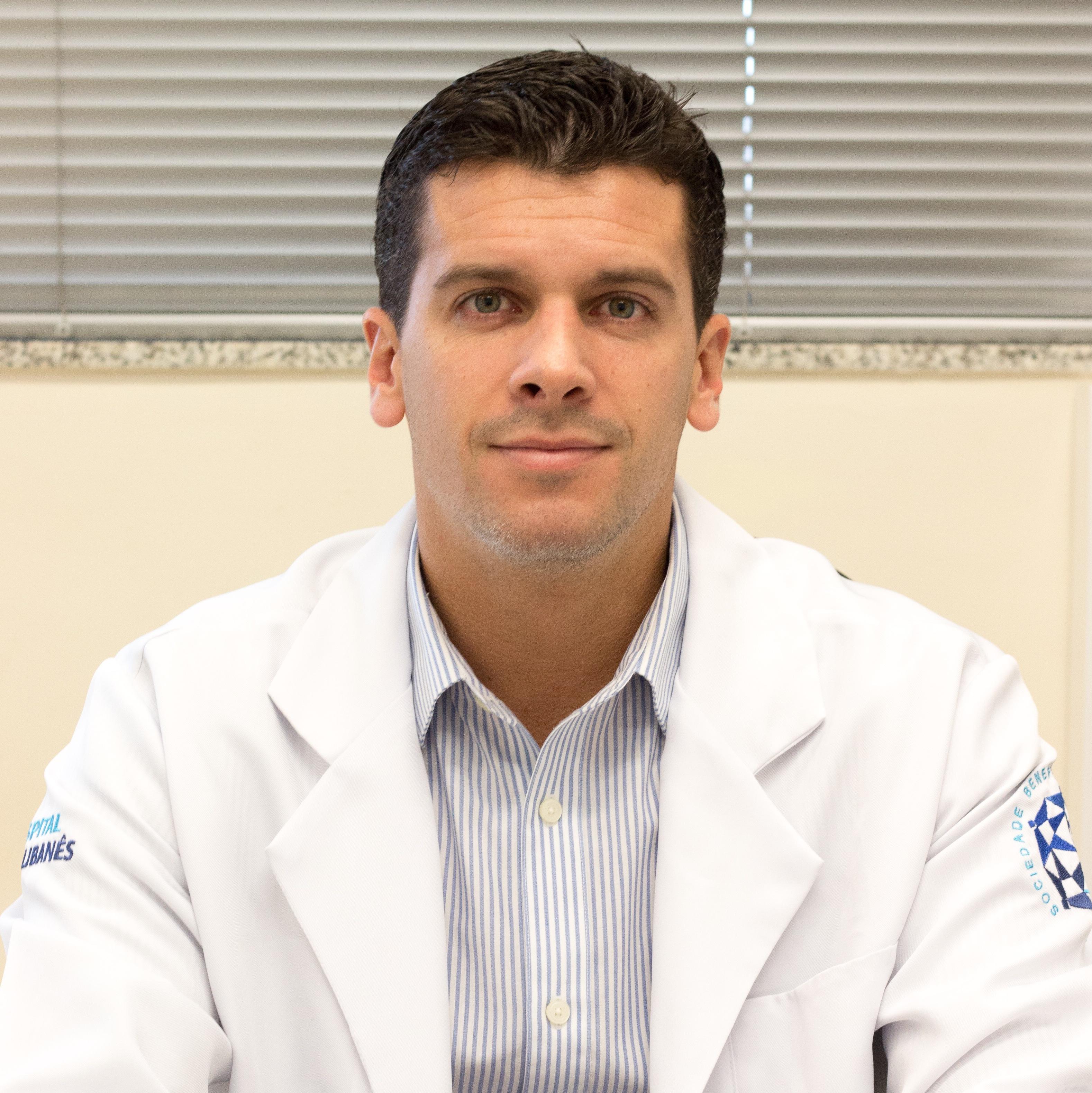Felipe Galvão Alvares de Abreu