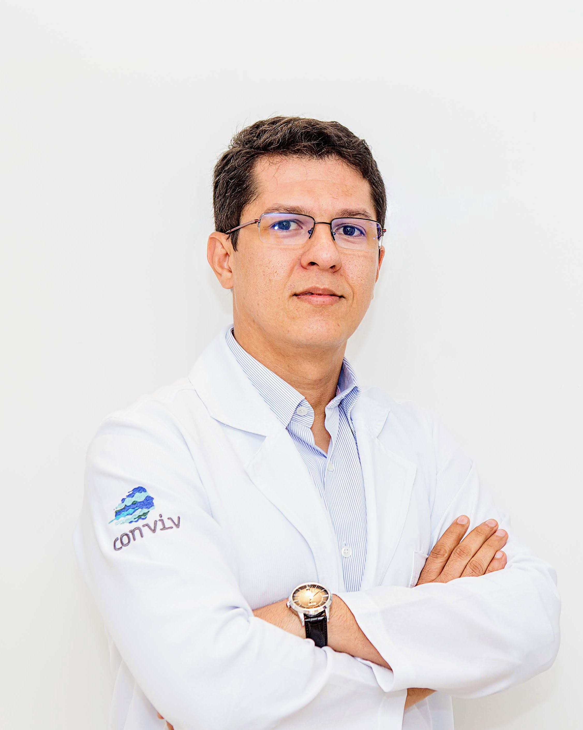 Antonio Alexandre Leite Mendonça Miná