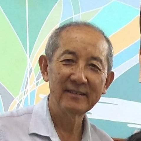 Atsushi Kuroishi