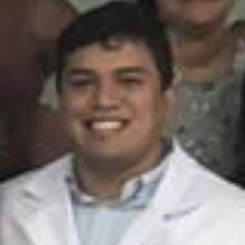 Jose Alberto Pereira Pires