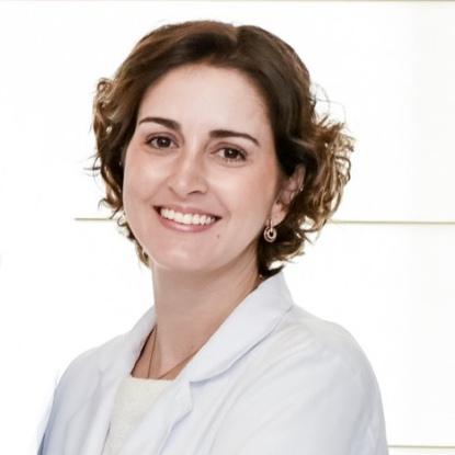 Caroline Maria Dinato Assuncao Cannarella