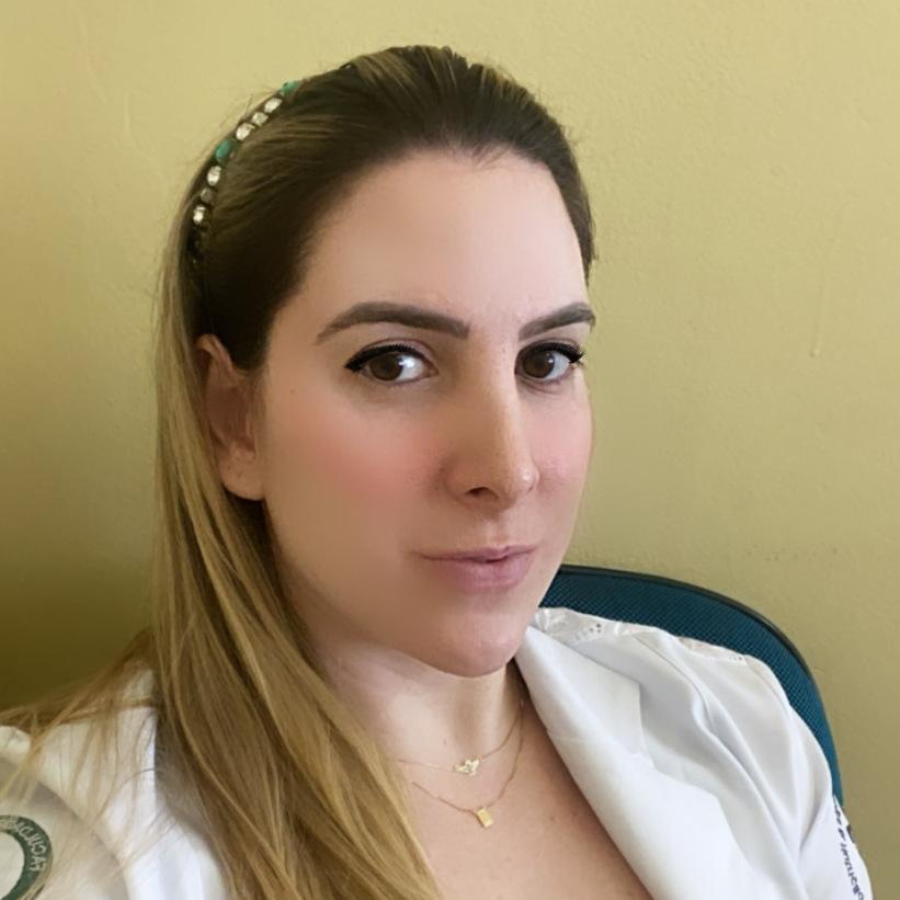 Tamara Marin Batata Miniello