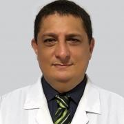 Lauro Otacilio Campos de Sousa