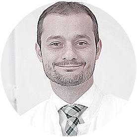Marcelo Roberto Pereira Freitas