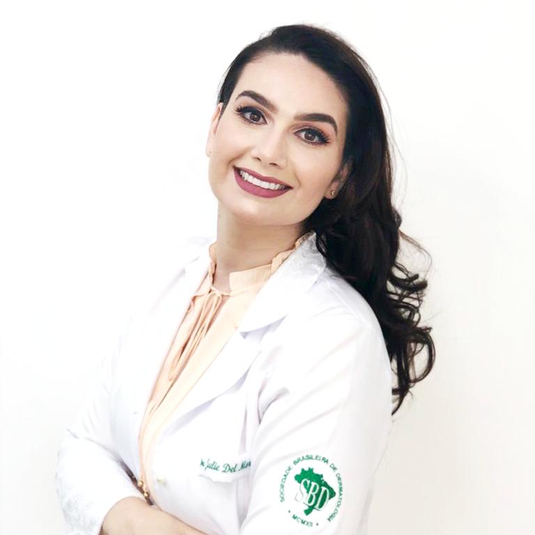 Julie Gomes Del Moro