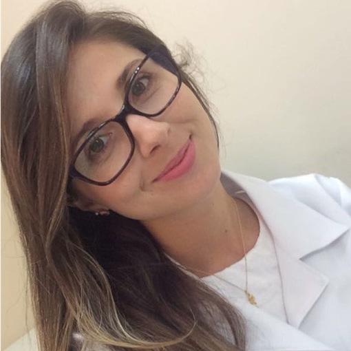 Sheila Piccoli Garcia
