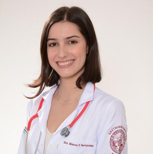 Bianca Furlan Fernandes