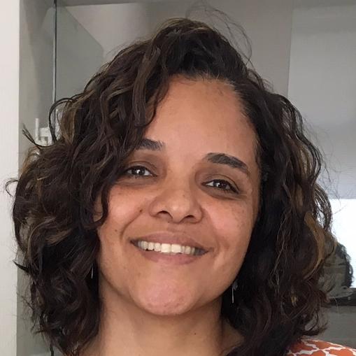 Maria Carolina Loureiro