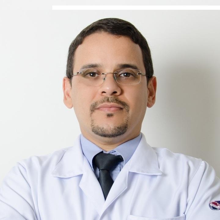 Erickson Duarte Bonifácio de Assis