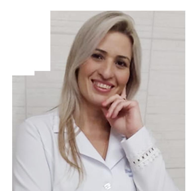 Andréa Gonçalves de Lima
