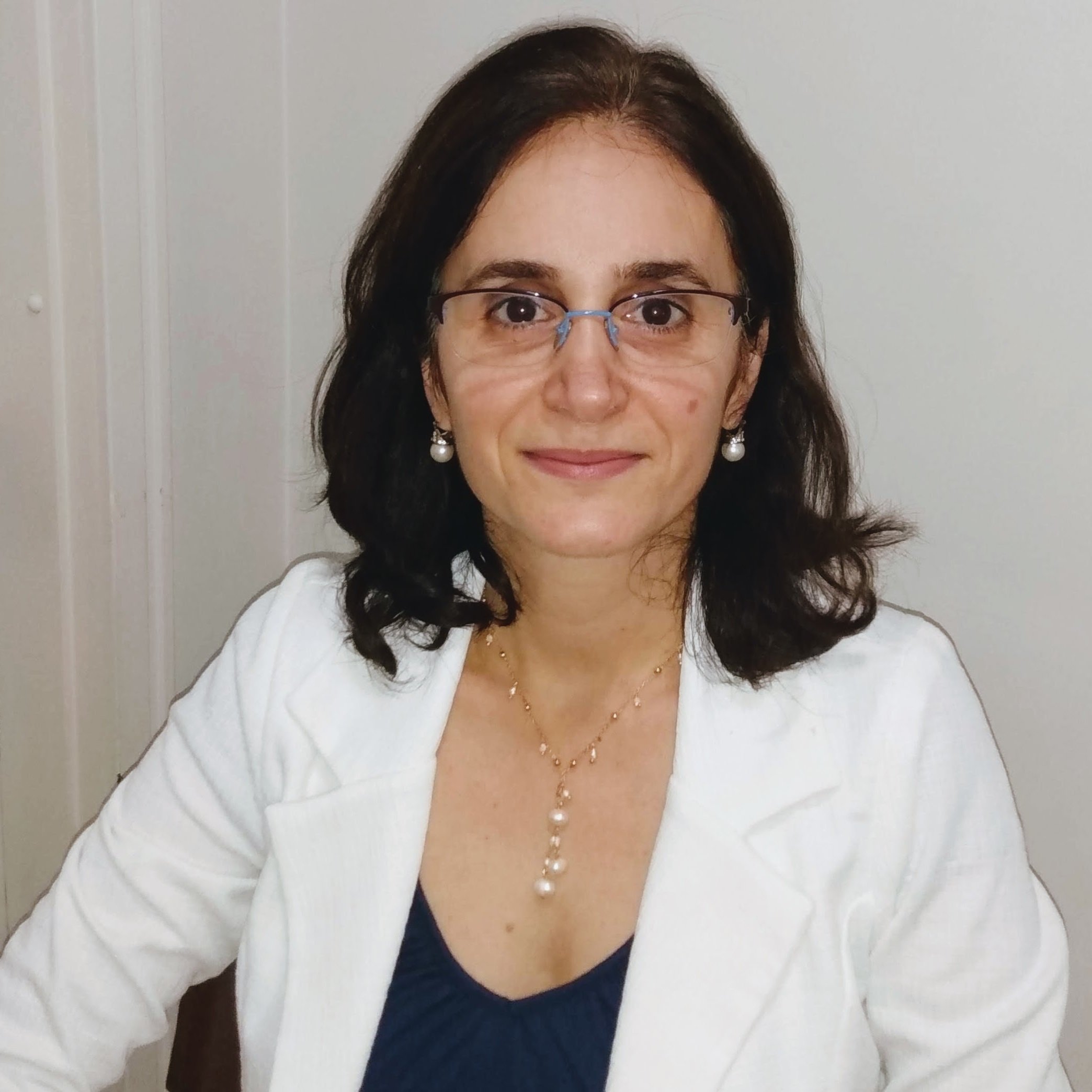 Renata Pullig Lucio
