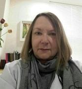 Angela Ratkiewicz Rodrigues