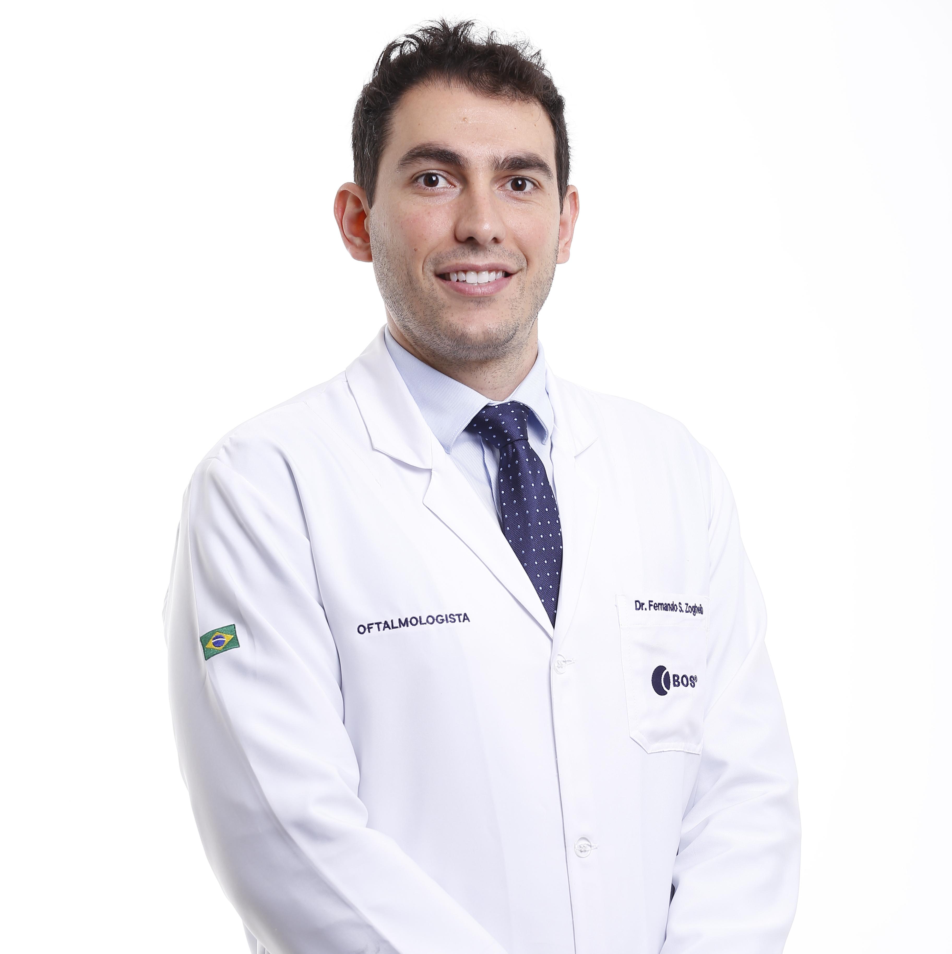 Fernando Scaramucci Zogheib