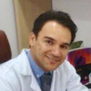 Alan Pascoal Silva Santos