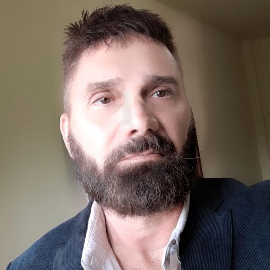 Samuel Aparecido Bertaglia