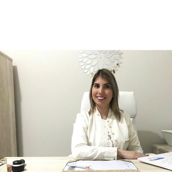 Fernanda Abonizio Scaliante