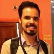 Fabiano de Oliveira Poswar