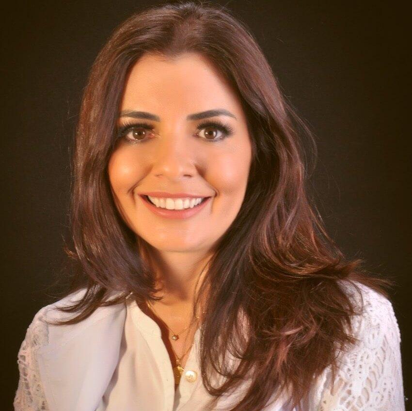 Fabiana Ribeiro Gonçalves