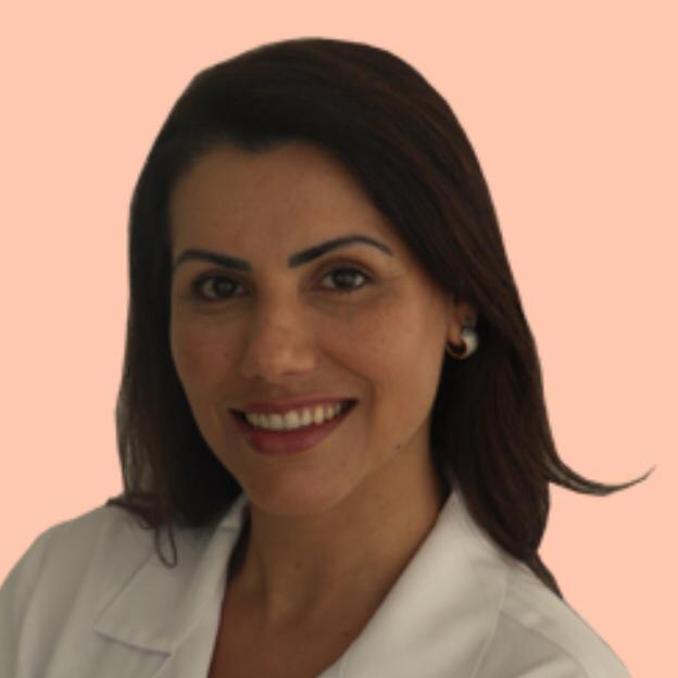 Carolina Marchi Guerra
