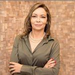 Evelyne de Andrade